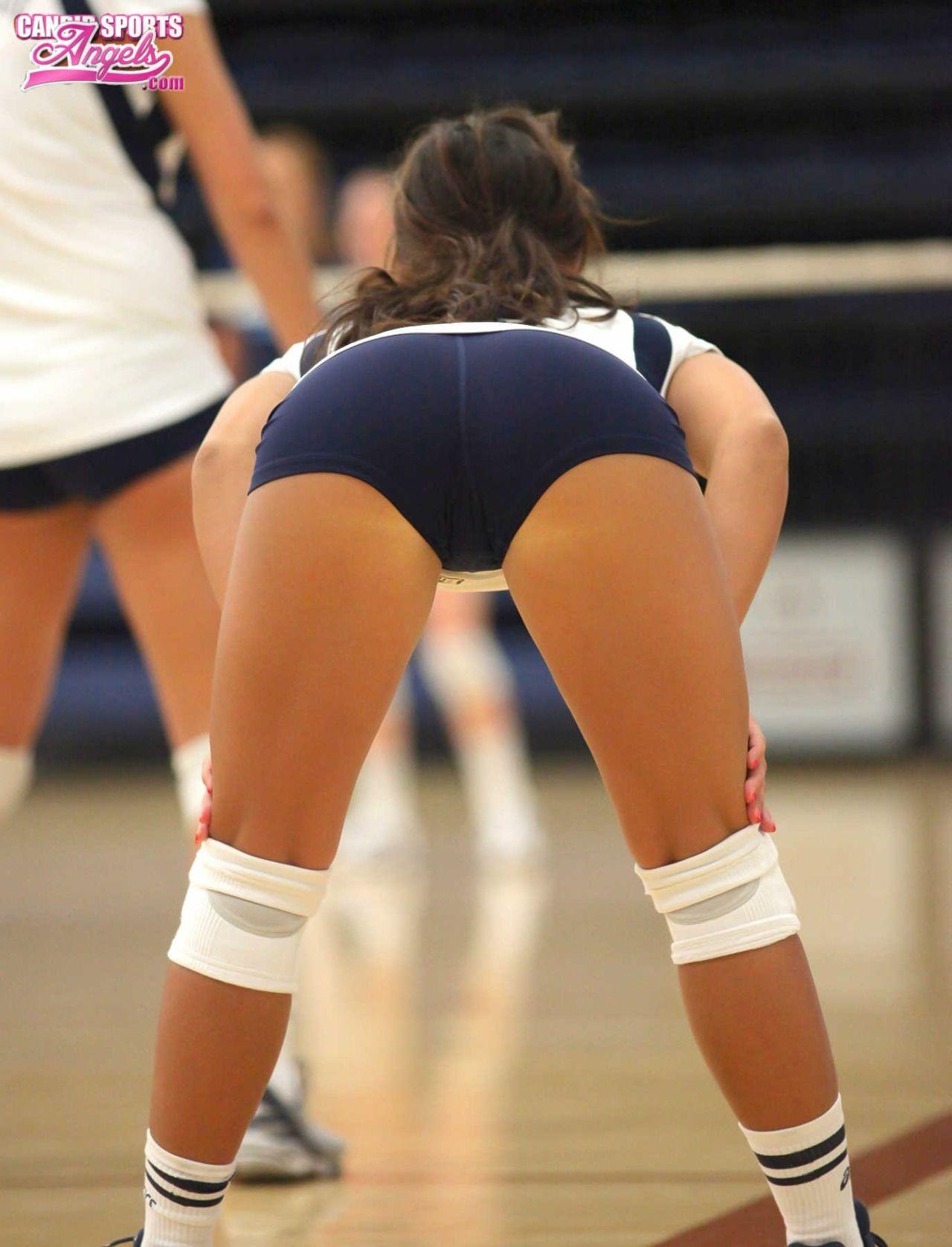 Ladies Sport Volleyball Girls Volleyball Shorts Volleyball Shorts Women Volleyball