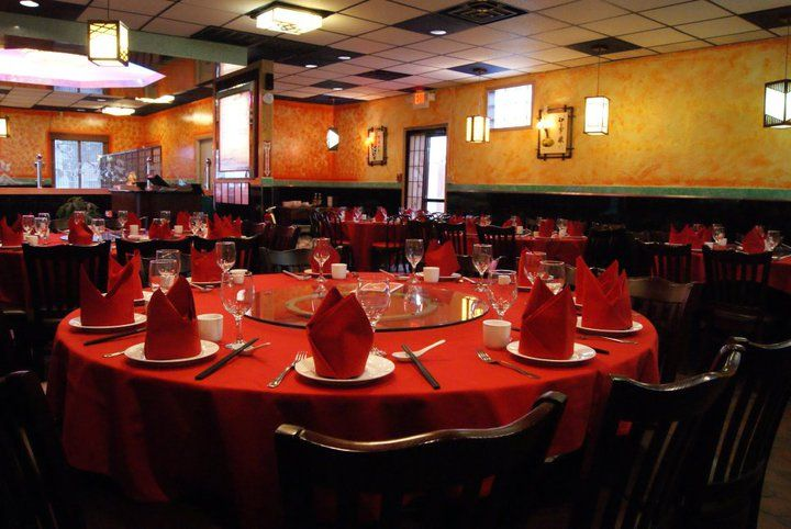 Ala Shanghai Chinese Cuisine Latham Ny Chinese Restaurant Photos Facebook Restaurant Conference Room Home Decor