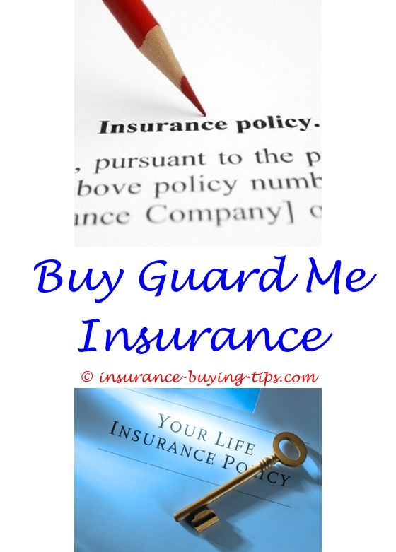 Geico Life Insurance Quote Get A Car Quote For Insurance  Buy Health Insurance Long Term Care .