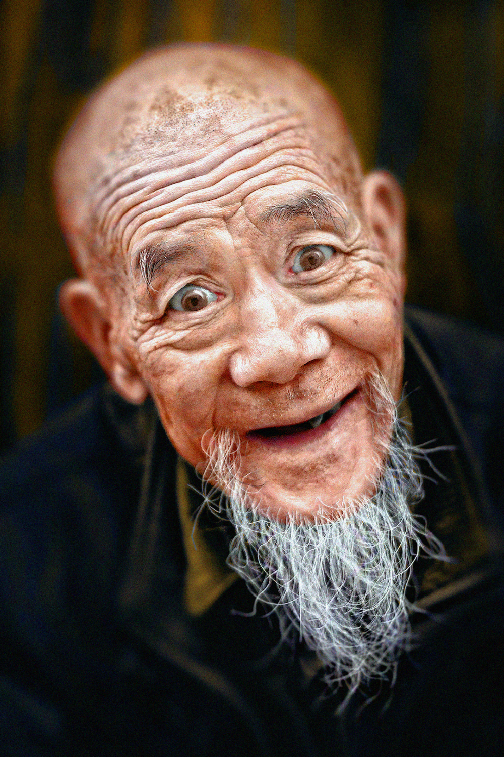 Old Asian Man Google Search Men Photography Model Poses Photography Portrait