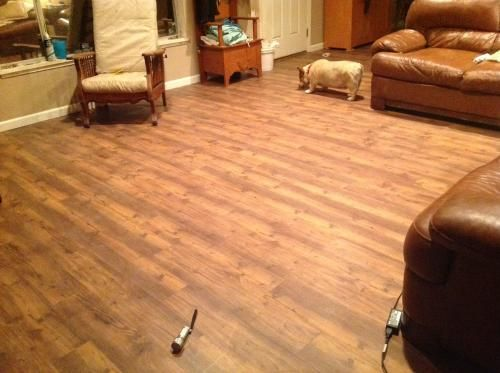 17 Best images about Flooring ideas on Pinterest   Vinyl planks  Arizona  and Vinyl plank flooring. 17 Best images about Flooring ideas on Pinterest   Vinyl planks