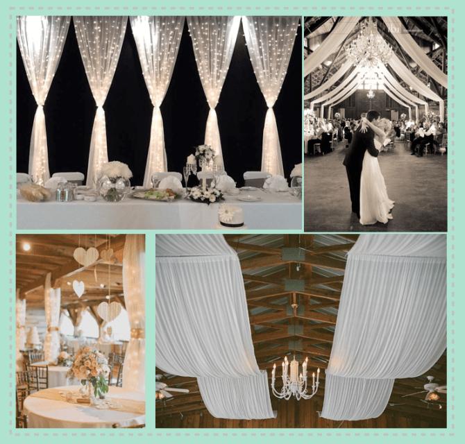 Maine Barn Wedding, Barn Wedding