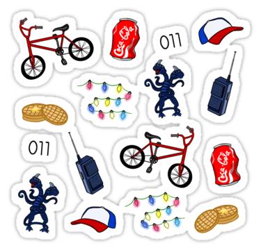 Also Buy This Artwork On Stickers Apparel Phone Cases Y More Adesivos Imprimiveis Gratuitos Adesivos Tumblr Adesivos Bonitos