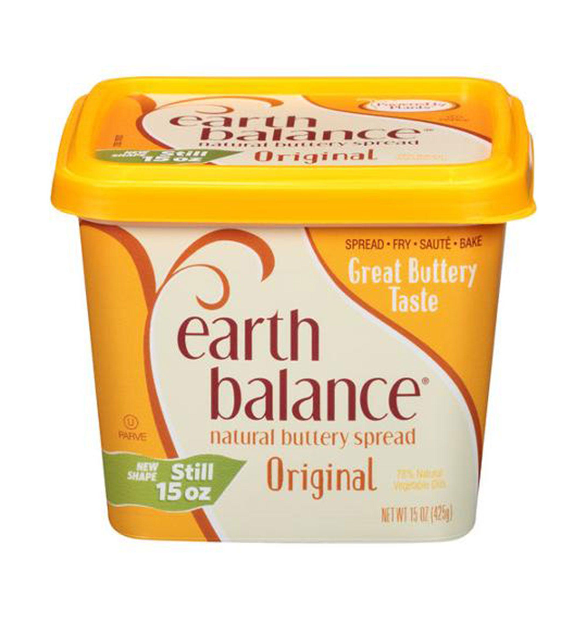 Kourtney Kardashian Shares Her Favorite Gluten and Dairy