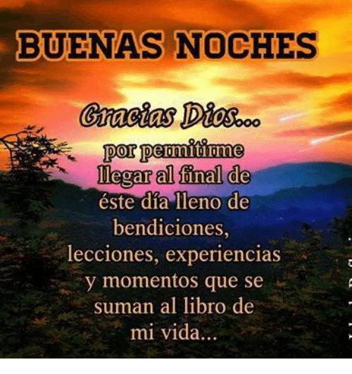 Imagenes De Buenas Noches Con Bendiciones Angelitos De Buenas Noches Buenas Noches Mi Reina Buenas Noches Bendiciones