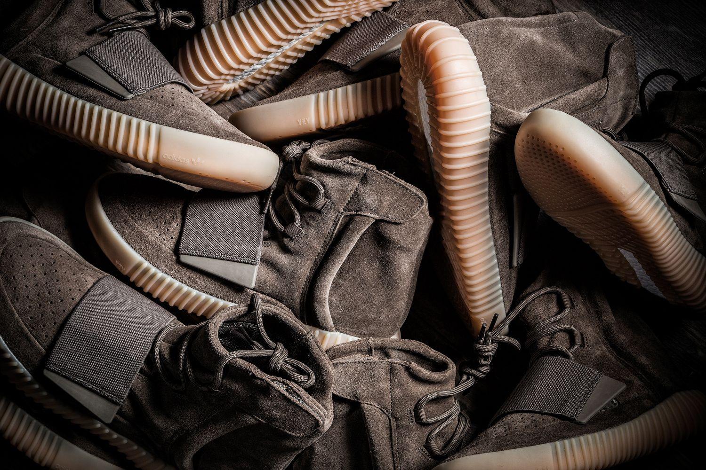 472301e05fdfe spain adidas yeezy yebra fall 2018 caf59 c6078  closeout adidas keeps  winning with a 20 percent revenue jump this quarter 1468b bfb73