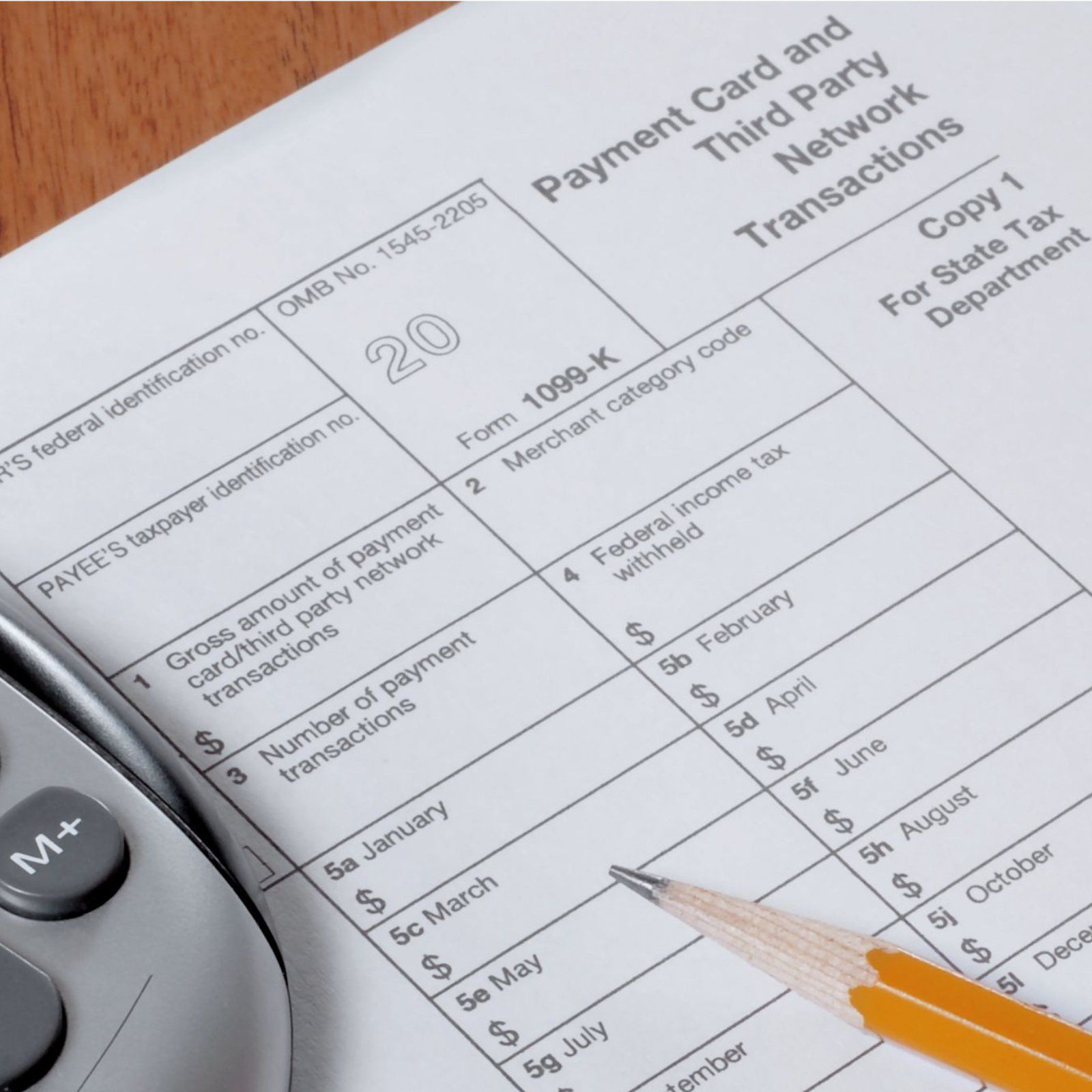 Coinbase Sends American Clients Irs Tax Form K  Bitcoin News