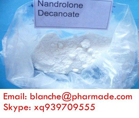 Pin on Nandrolone steroids