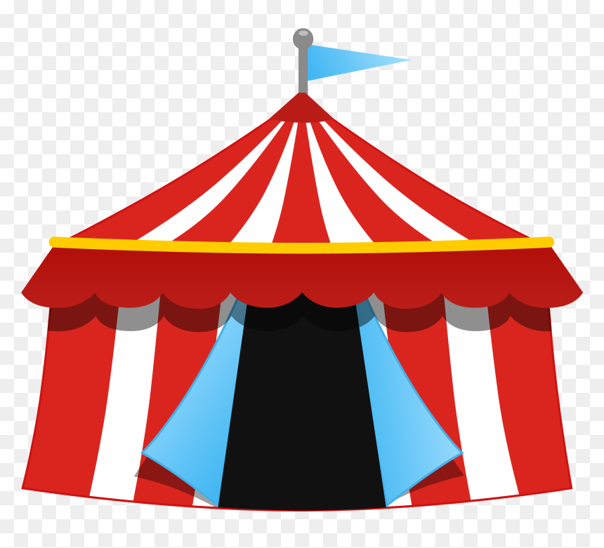Tenda Circo Png Transparent Png Is Pure And Creative Png Image Uploaded By Designer To Search More Free Png Image On Vhv Rs Png Free Png Clip Art