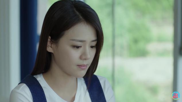 Love Me, If You Dare/Ta Lai Le, Qing Bi Yan (Ep 19 Recap