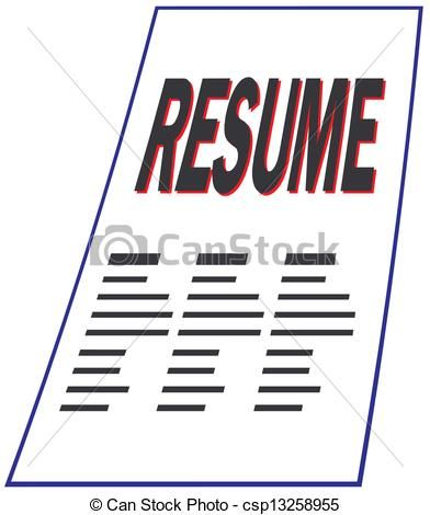 Wondering how to write a resume to sell yourself effectively to - how to do a resume online