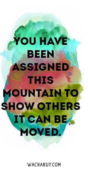 #quote #inspiration / Quotes About Strength To Help You Move Forward…