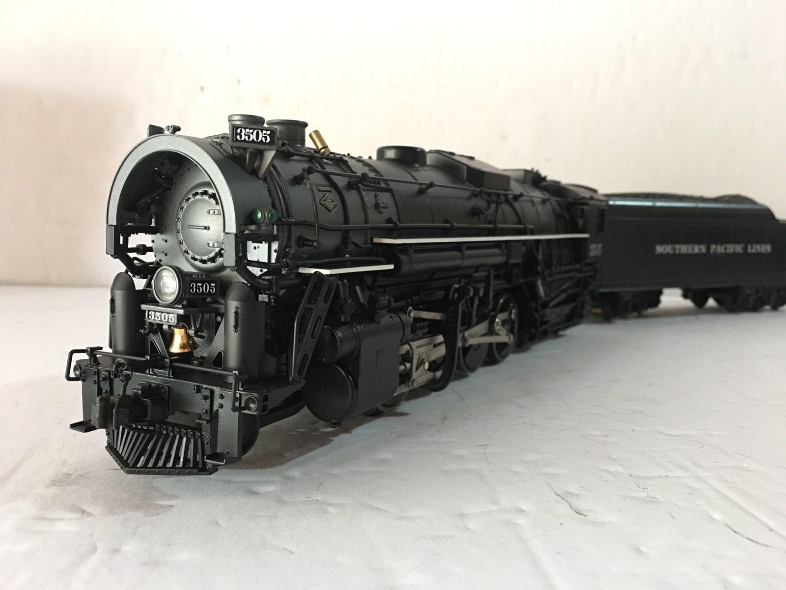 Lionel Train Toys 89