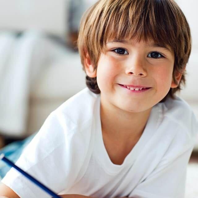 Pin On Faith With Kids
