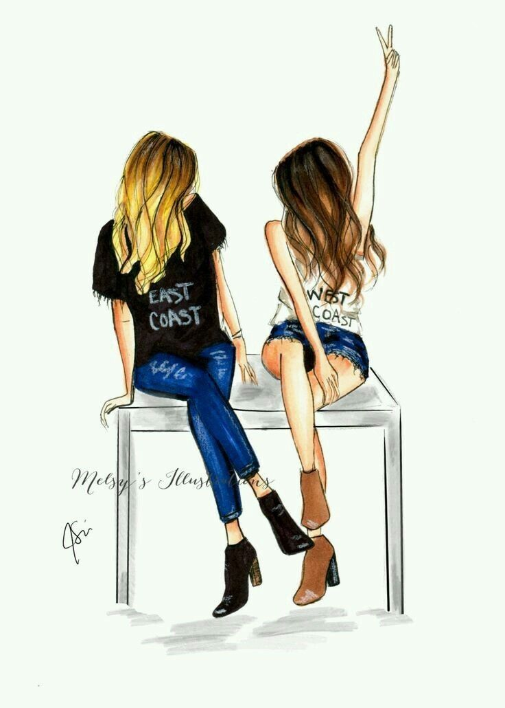 Pin By Xbstrawberry On Drawing Ideas Fashion Illustration Print