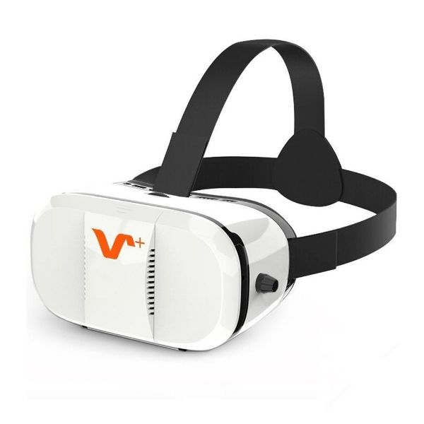 b821bd7c2ef Product review - Vox Z3 3D Virtual Reality Box at http   crtvlsy.