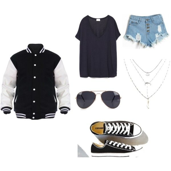 G-Eazy Inspired Outfit