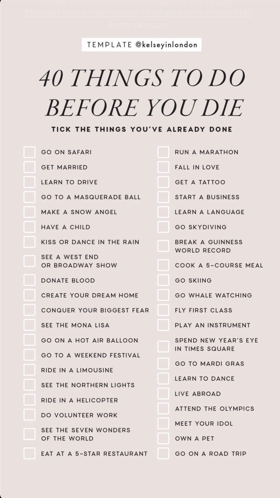 Pin By Lisa Abernathy On Bucket List Things To Do Instagram