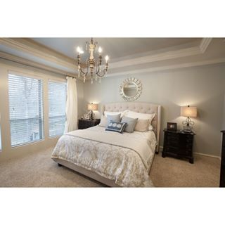 Best Agreeable Gray Paint Color Sw 7029 By Sherwin Williams 640 x 480