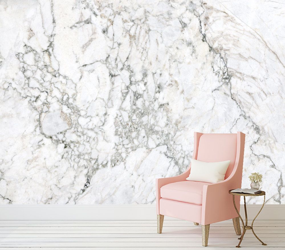 Discussion on this topic: 11 Faux Marble Accessories that Look as , 11-faux-marble-accessories-that-look-as/