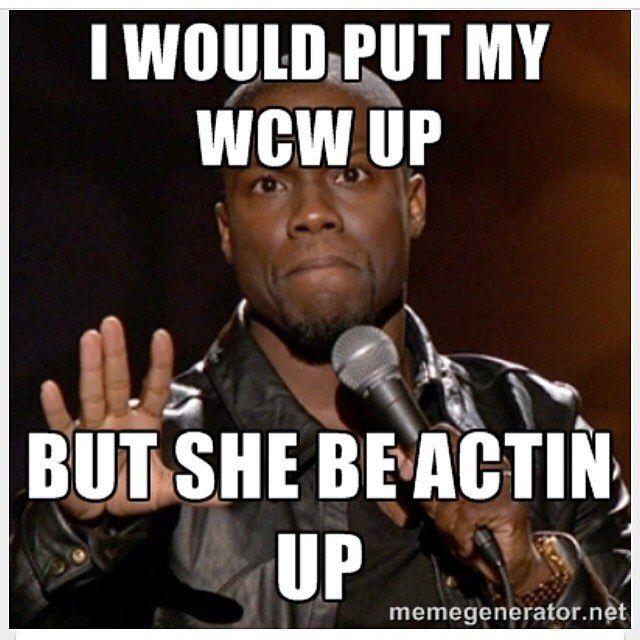 Giggles #WCW | Relationship memes, Relationship quotes for him, Funny relationship