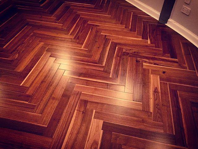 Instagram Photo By The Wooden Floor Store Jun 2 2016 At 8 44pm Utc Wooden Flooring Parquet Flooring Flooring
