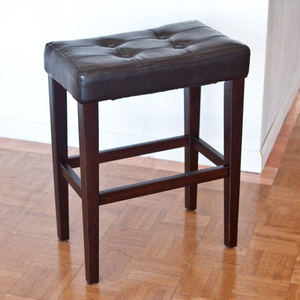 Bar Stools Inch Seat Height Bar Stool Cushions Counter Stools
