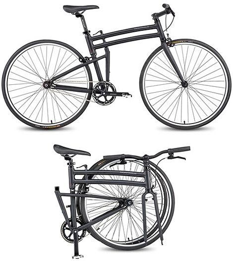 Montague Boston Folding Bike Folding Bike Pinterest Bicycling