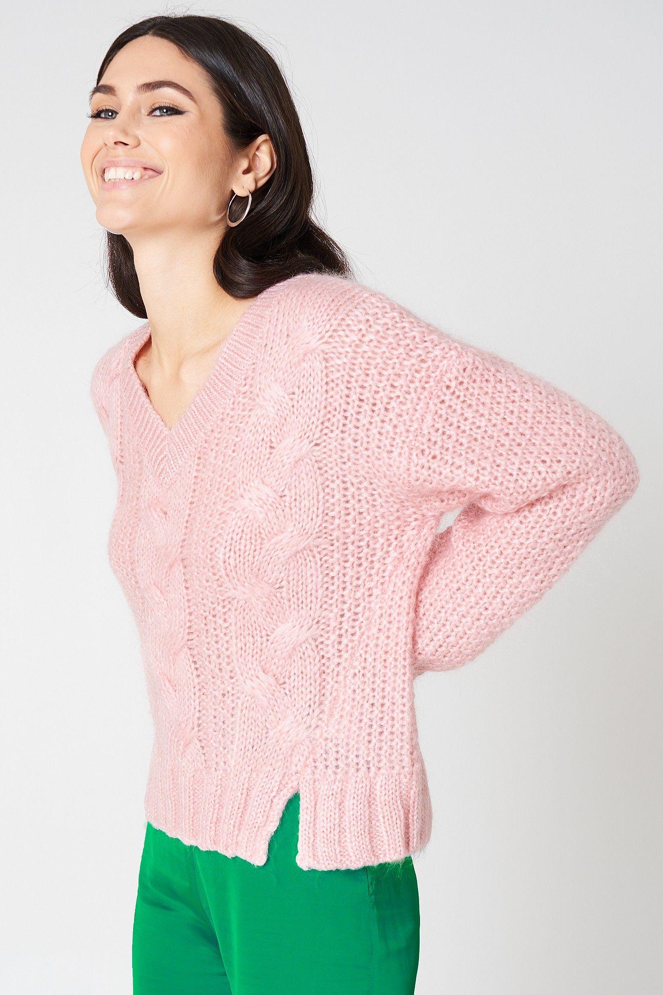 Pin On Scandinavian Fashion Brands For Women
