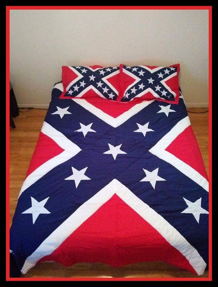 Pin On Missa S Dream Bedroom