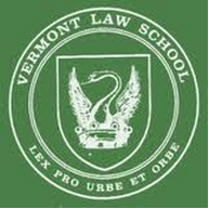 Teach Vermont Law School students how to write LinkedIn profiles that showcase their strengths.