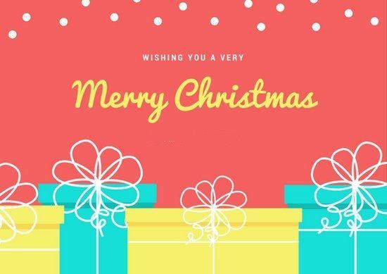 Christmas Ecards Christmas Ecards Pinterest Christmas ecards