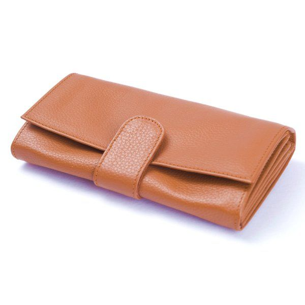 our tribe wallet
