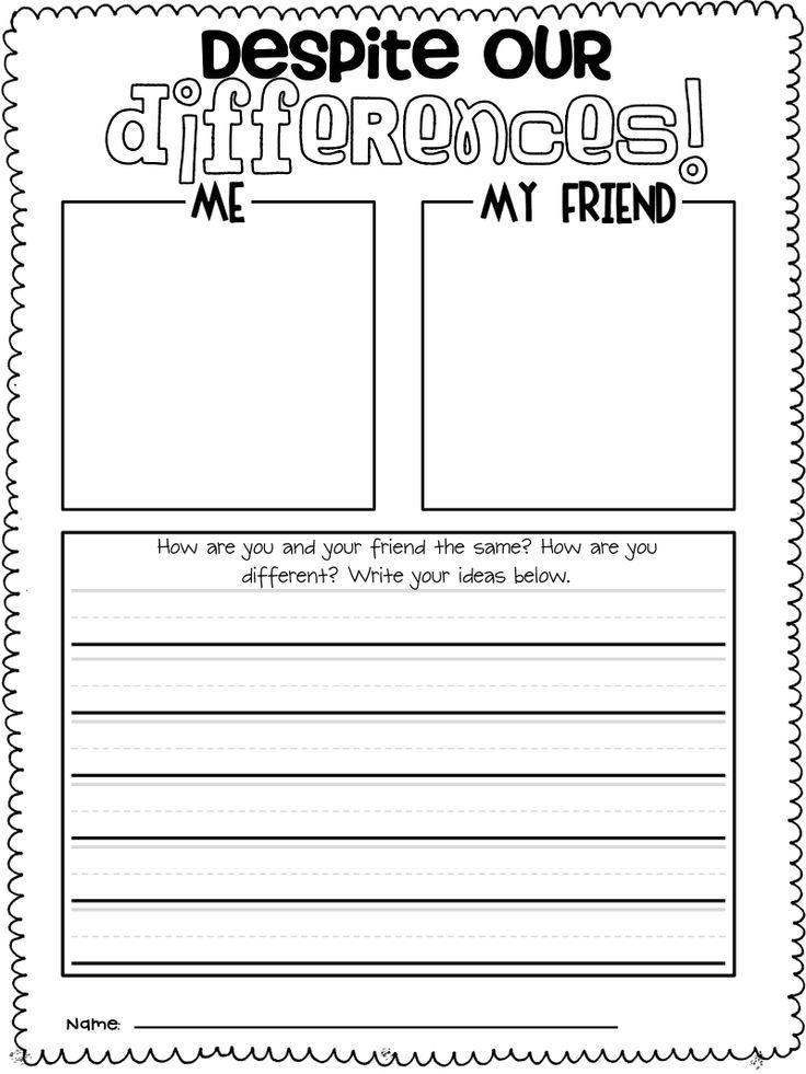 antibullying.pdf | Friendship | Bullying activities, Books ...