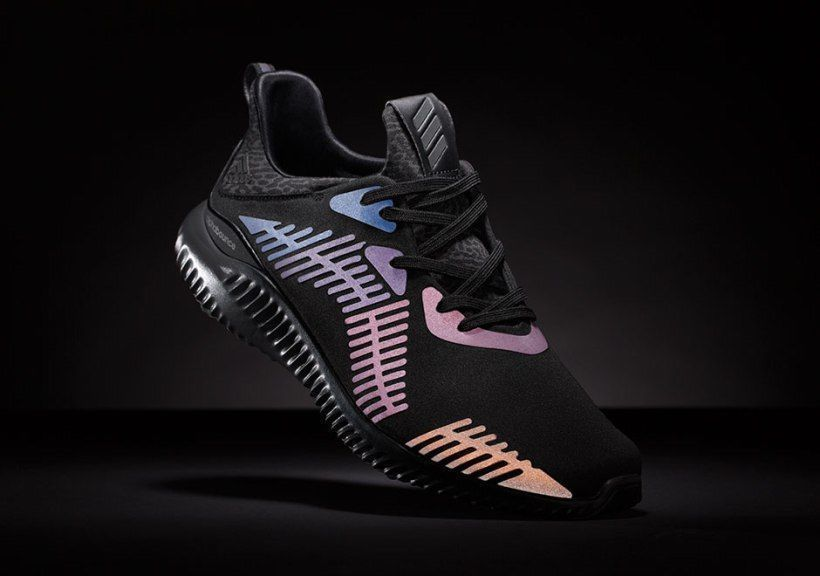 19366e0c7c1e New mens adidas alphabounce xeno sneakers b39074-shoes-running-size ...