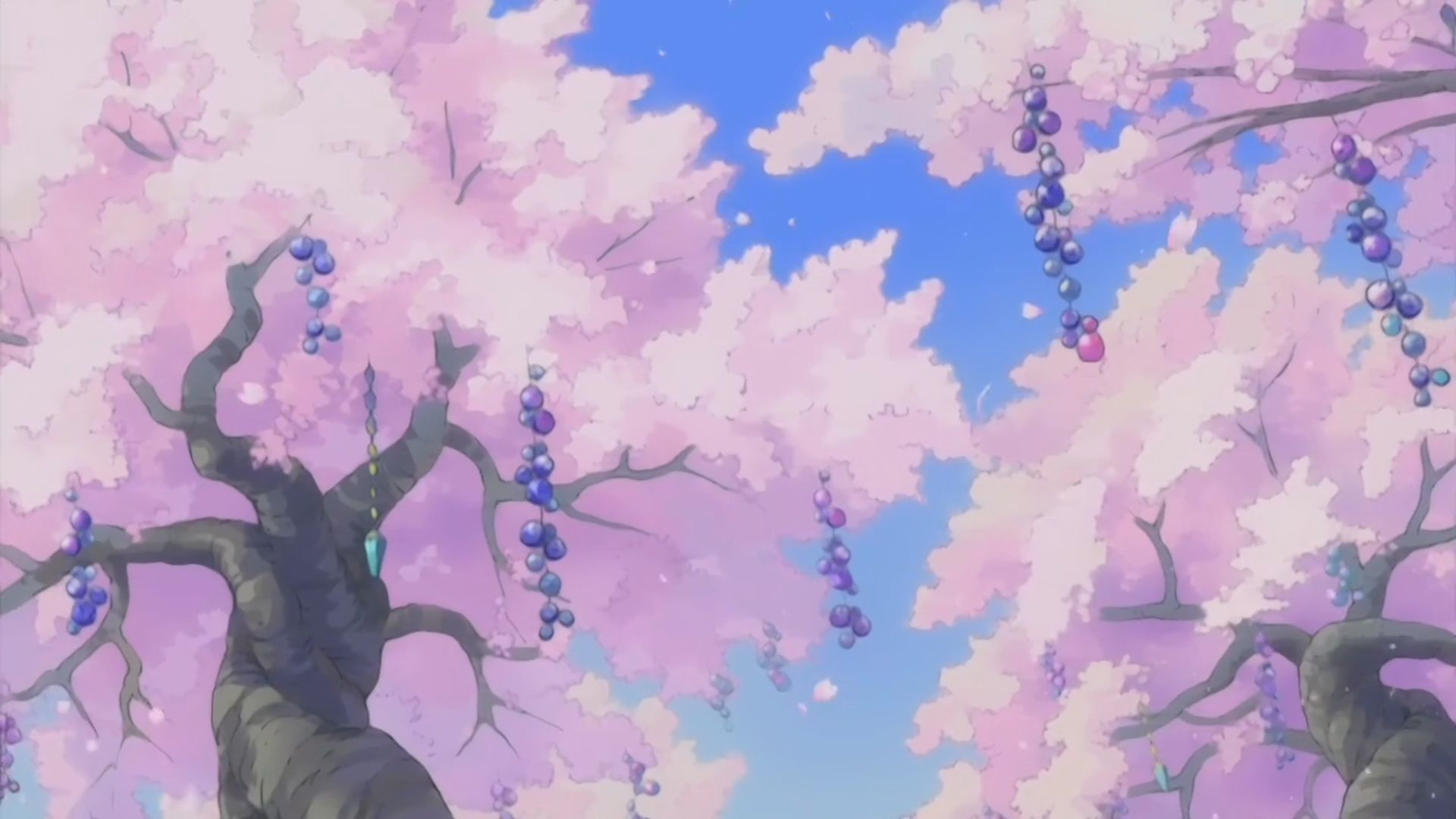 My Collection Of Anime Sceneries Anime Scenery Wallpaper Anime Scenery Scenery Wallpaper Anime mac wallpaper hd