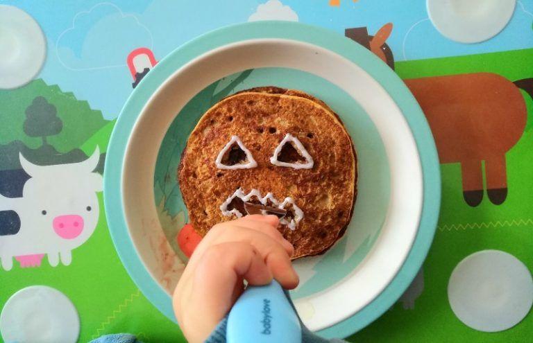 10 Tipps, damit Kinder mehr Gemüse essen (inkl. Rezeptideen) - HOW I MET MY MOMLIFE