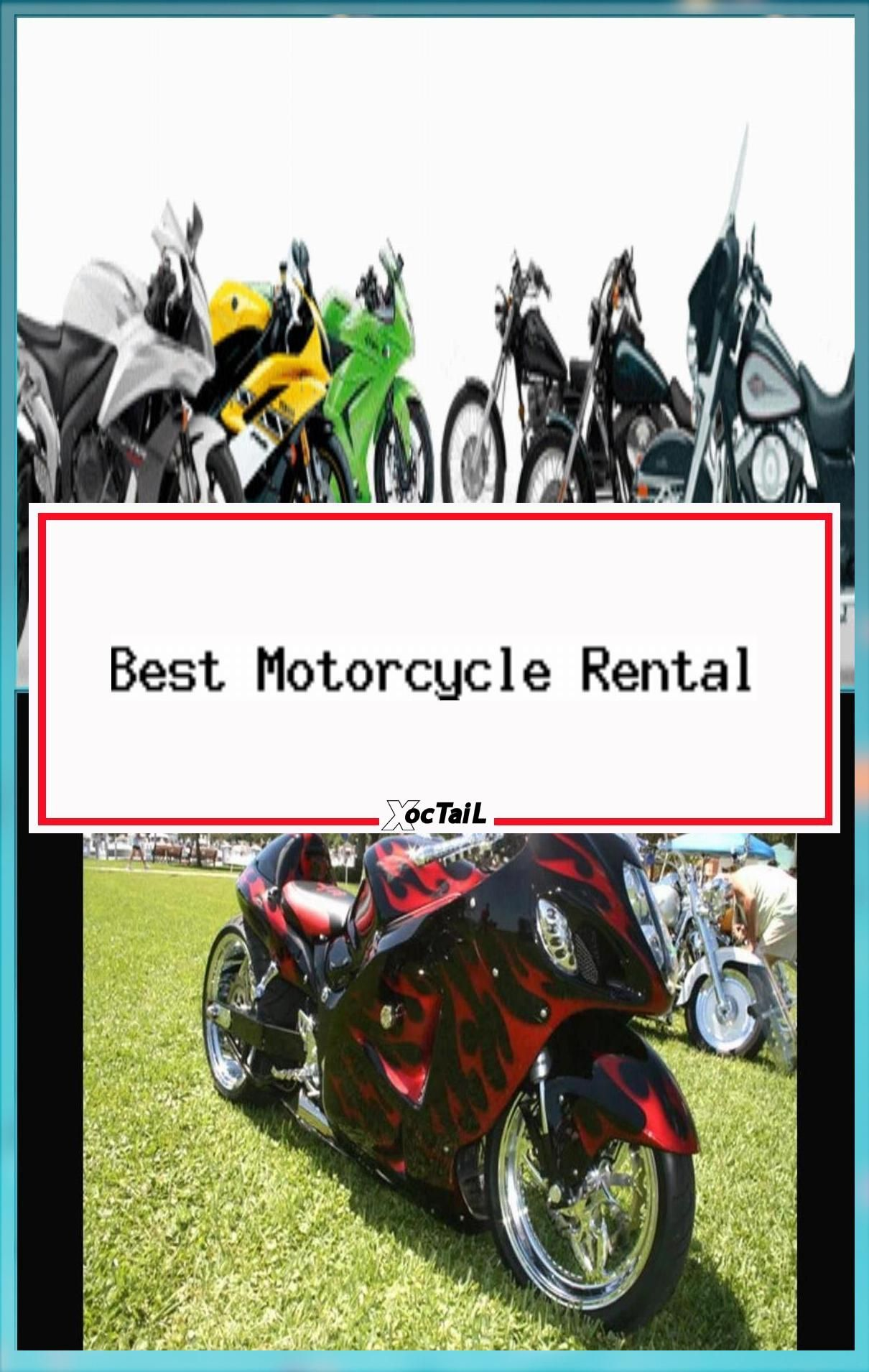 Best Motorcycle Rental Rates Find A Sportbike For Rent Bikes