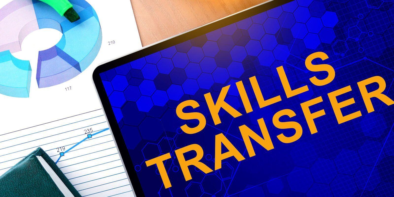 Pin on Careers Jobs, Salary, Growth