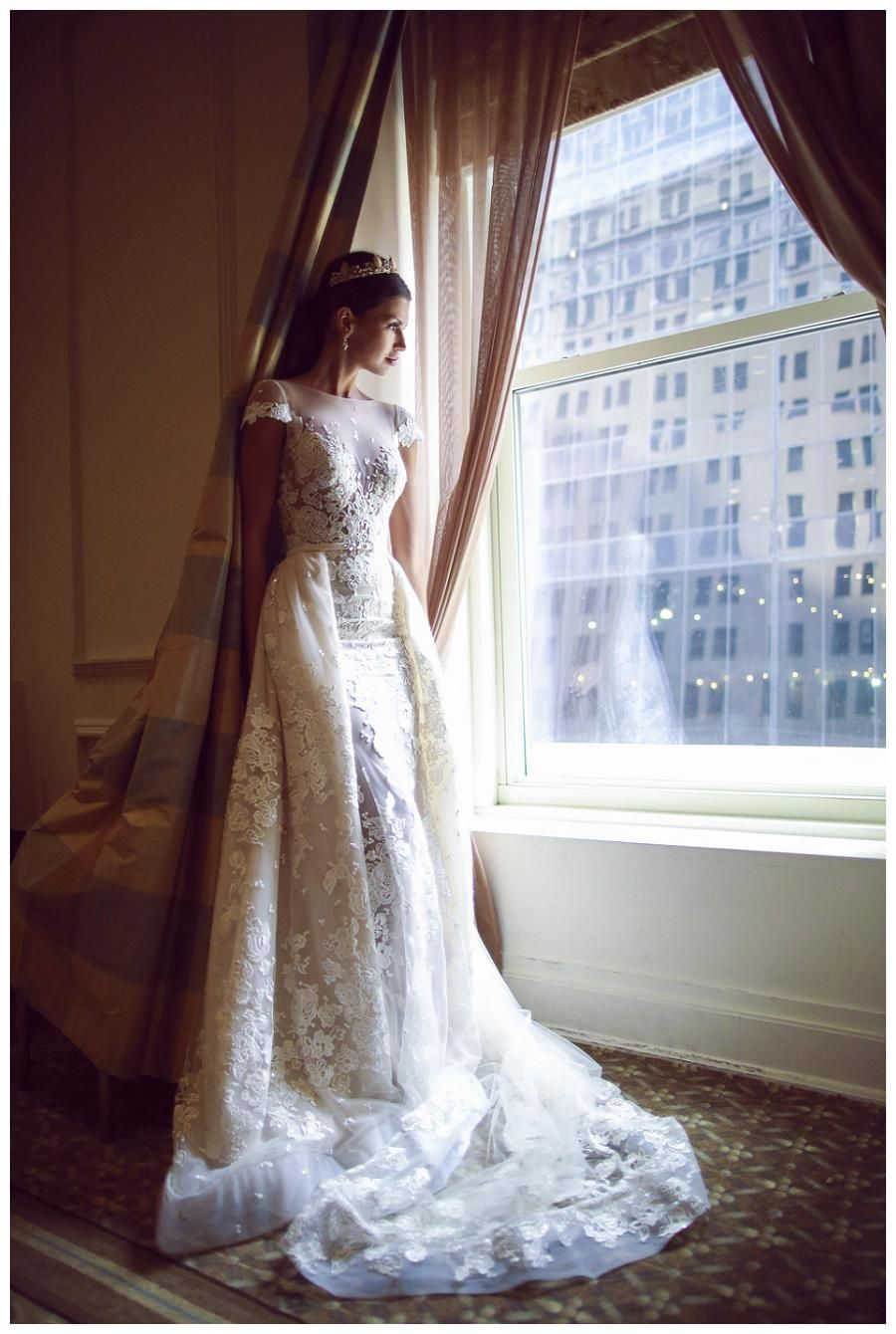 Southern belle wedding dresses  Wedding dress from the Berta  Bridal Collection  Bridal Market