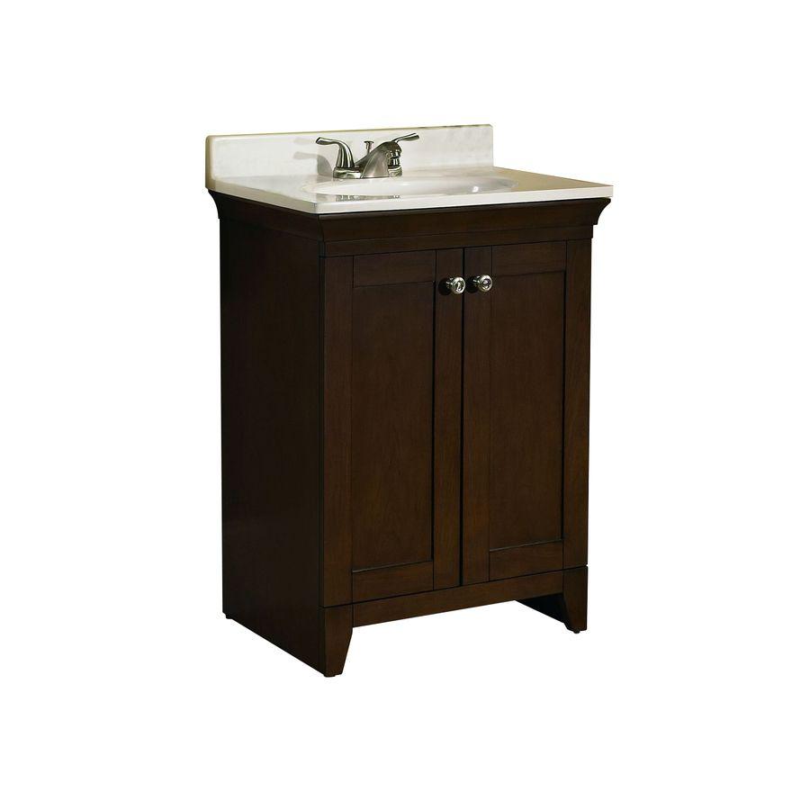 Bathroom Vanity Tops Lowes Ideas Shop Bathroom