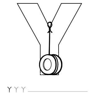 Image Result For Yoyo Black And White Clipart With Images