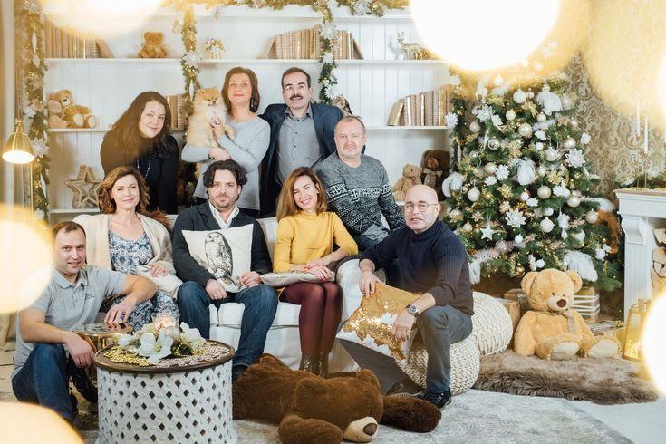 Radio Russkij Berlin Memories of a Christmas Photo shoot – Parchen Fotos – Color… –  #Berli…