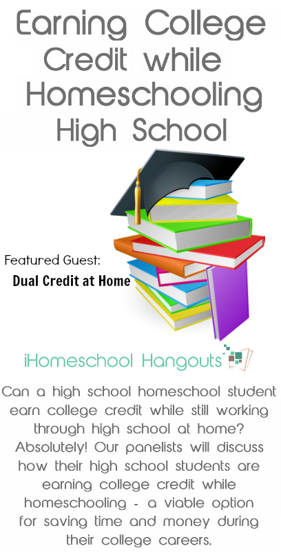 Earning College Credit While Homeschooling High School The Kennedy Adventures Homeschool High School School Homeschool College Credit