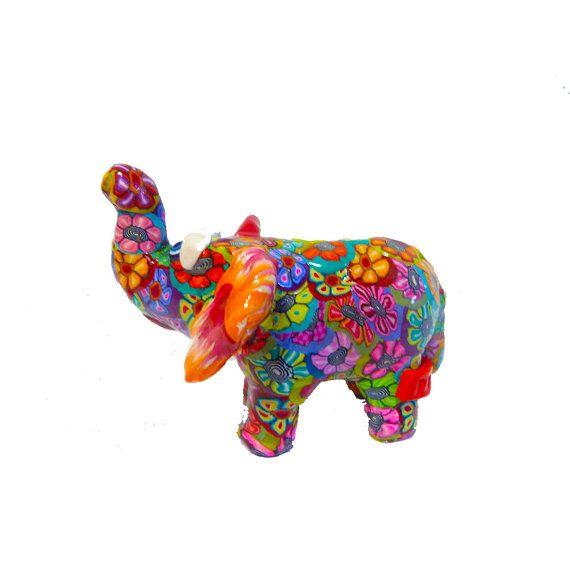 Elephant elephant sculpture elephant decor elephant figurine elephant elephant sculpture elephant decor elephant figurine elephants elephant art baby elephant gift collectible elephant design this lovely negle Gallery