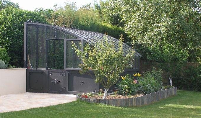 3 manières d\'utiliser efficacement votre serre – Jardinerie ...