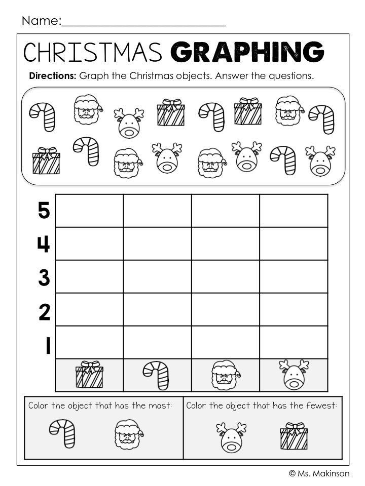 FREEBIE!! Christmas Printables | school stuff | Pinterest | Winter ...
