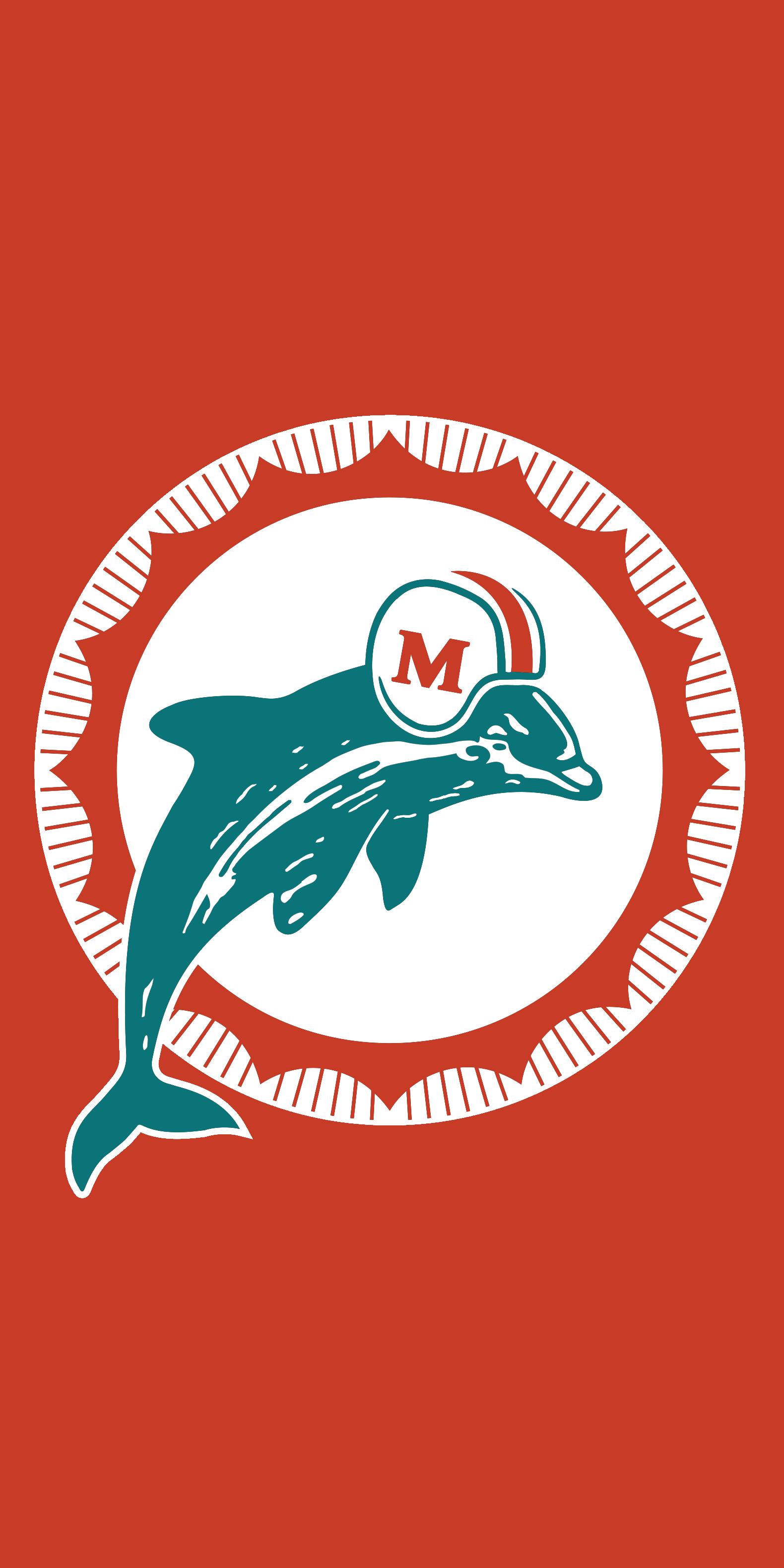 2f11aed4 Pin by Nicole Fraser on Sport teams I LOVE | Nfl miami dolphins ...