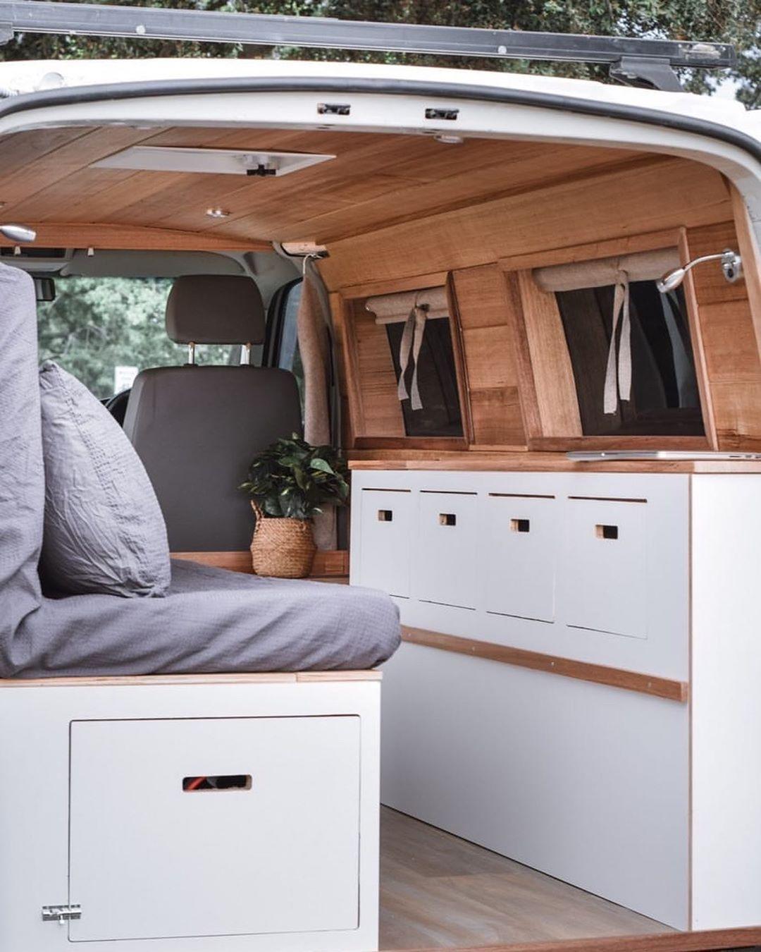 Pin On Vauxhall Vivaro Camper