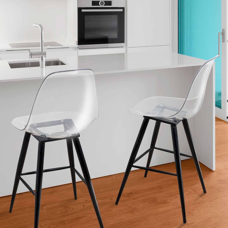 65c44d99c90b3271b8d2752b2569f05f Impressionnant De Table Basse originale Concept